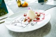 Foodfotografie © Jörg Schmöe Fotograf