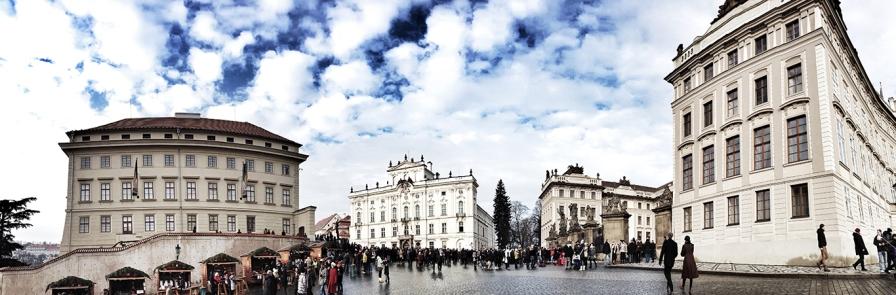 007_Prag_IMG_9320