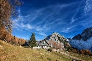 Landschaftsfotografie © Jörg Schmöe Fotograf