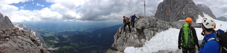 Dachstein 2014_IMG_5621