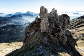 Lärchenturm