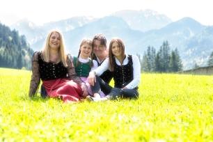 Familienhof Sereinig