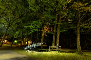 Skulpturenpark Gasser