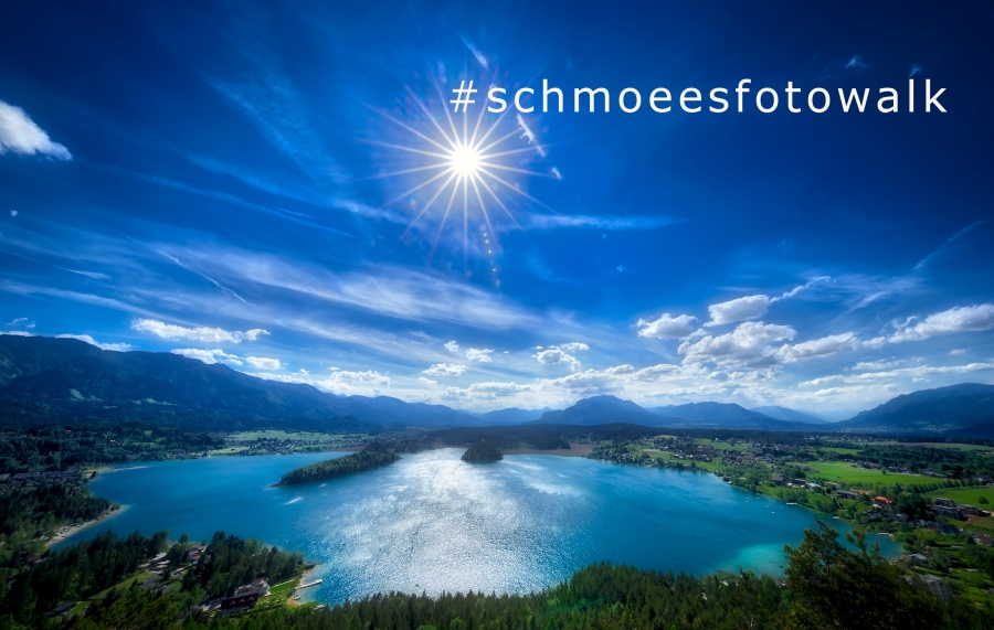 Faakersee3_053_2304+schrift_2