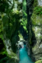 FW_Soca_0745_HDR_master_web