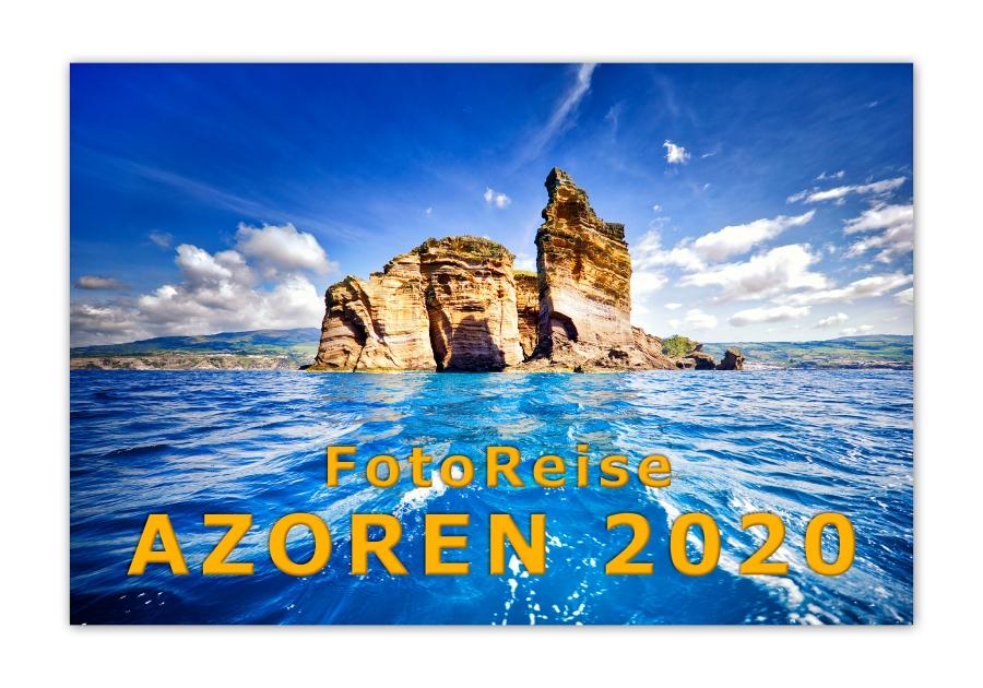 Azoren_ReiseLink