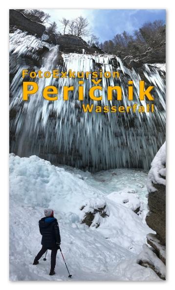 Pericnik_IMG_1843_TerminLink