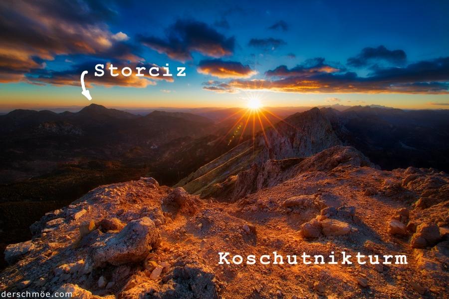 006_Koschutnikturm3_2009_web_wz+text
